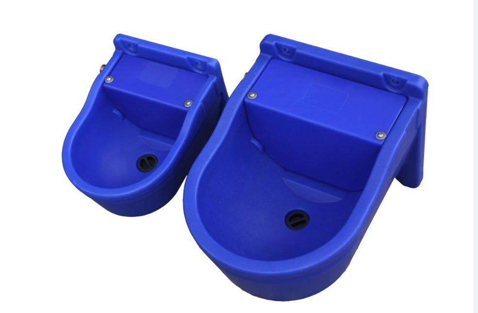 9.3L Cattle Drinking Bowls